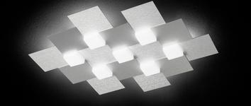 't LICHTPUNT  - Geel - Belgium - LED-verlichting