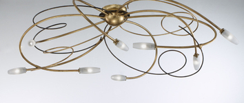 't LICHTPUNT  - Geel - Belgium - Design & Modern