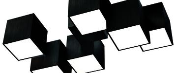 Nieuwe Collectie Grossmann-Leuchten bij Premium Dealer 't LICHTPUNT - GEEL BELGIUM
