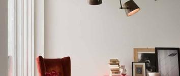 't LICHTPUNT  - Geel - Belgium -  Klassiek & Retro