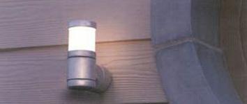 't LICHTPUNT  - Geel - Belgium -  Buitenverlichting